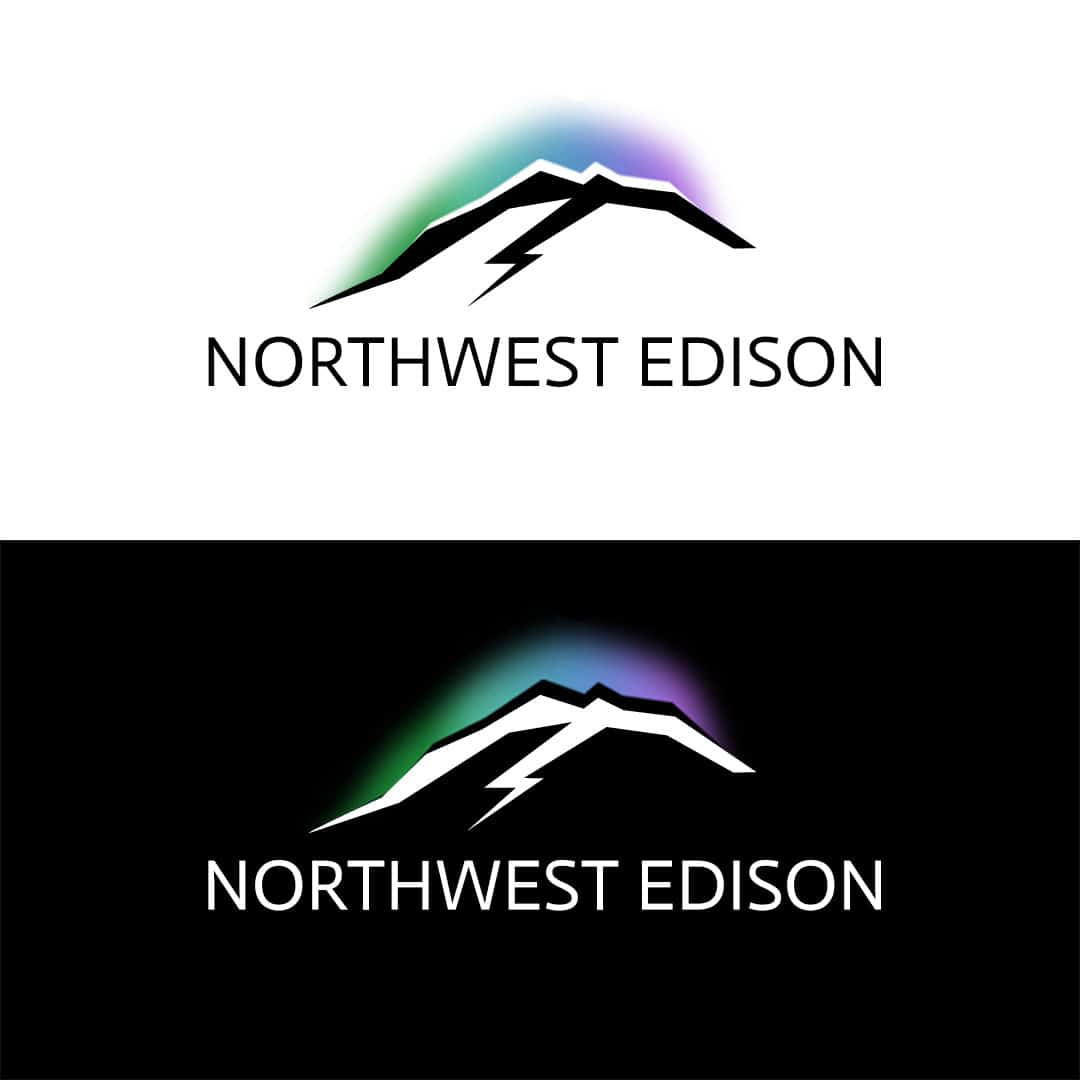 Northwest Edison - Branding & Marketing