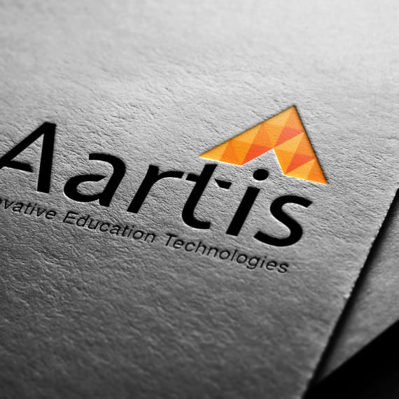 Aartis - Branding & Marketing