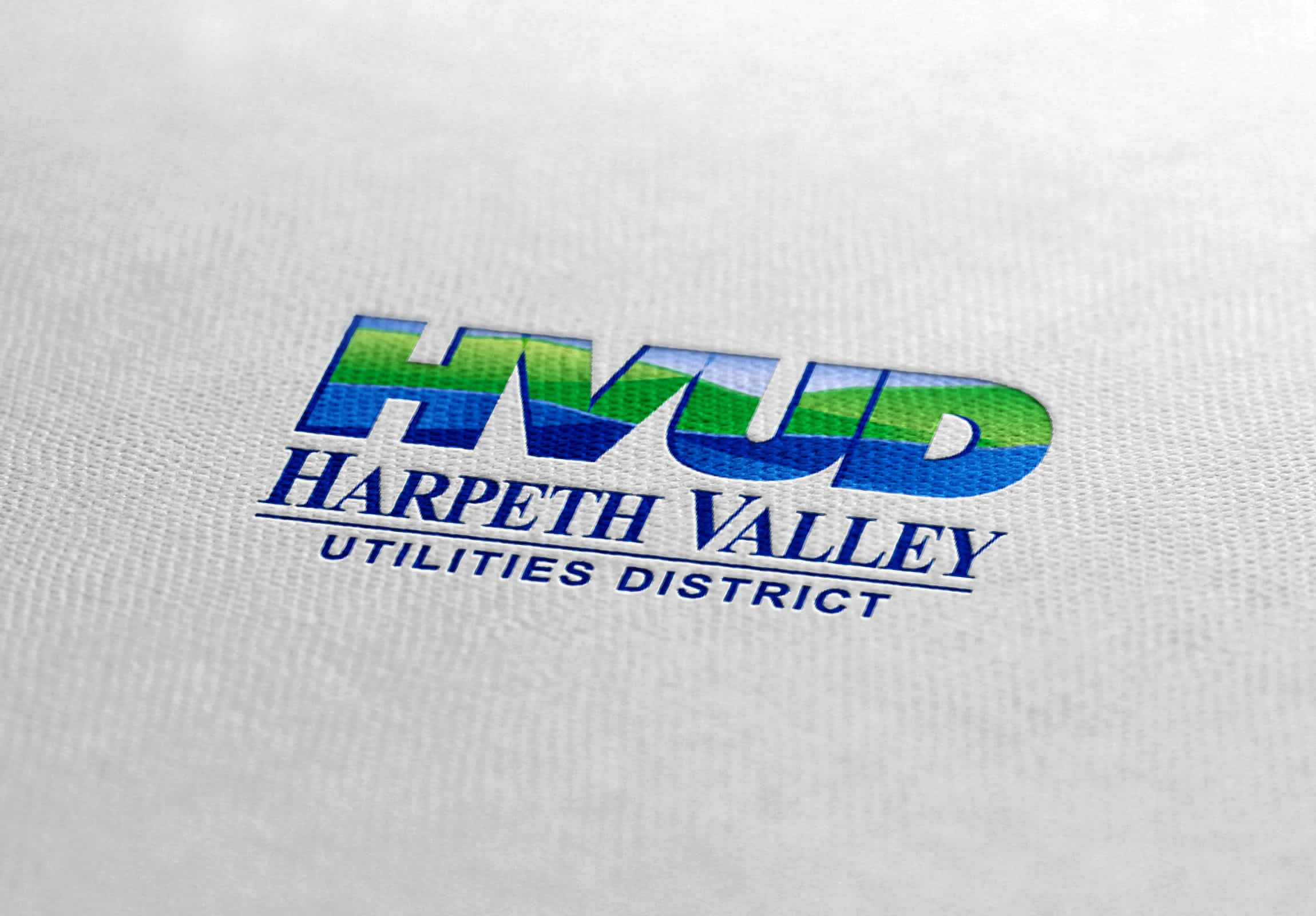 HVUD - Branding & Marketing