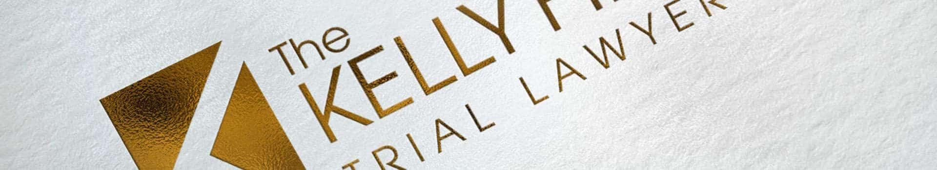 The Kelly Firm Portfolio 2