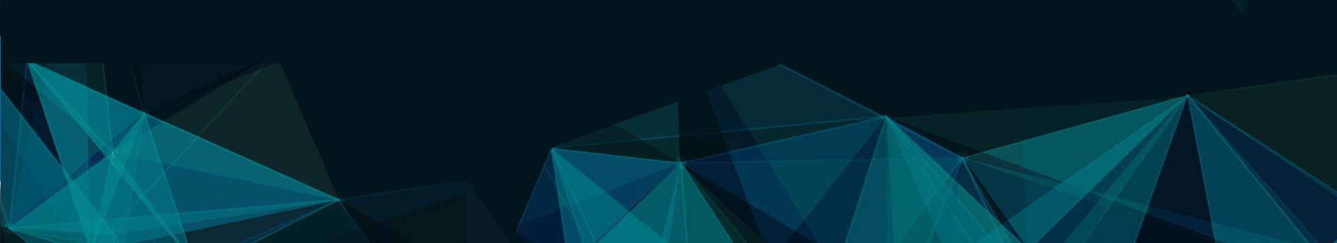 Peko Data Logo Design & Branding