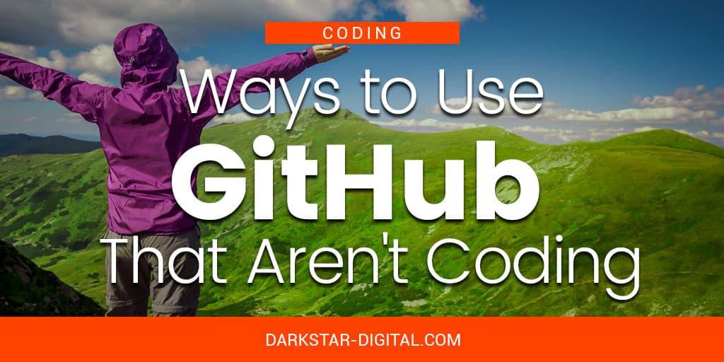 github-1.jpg