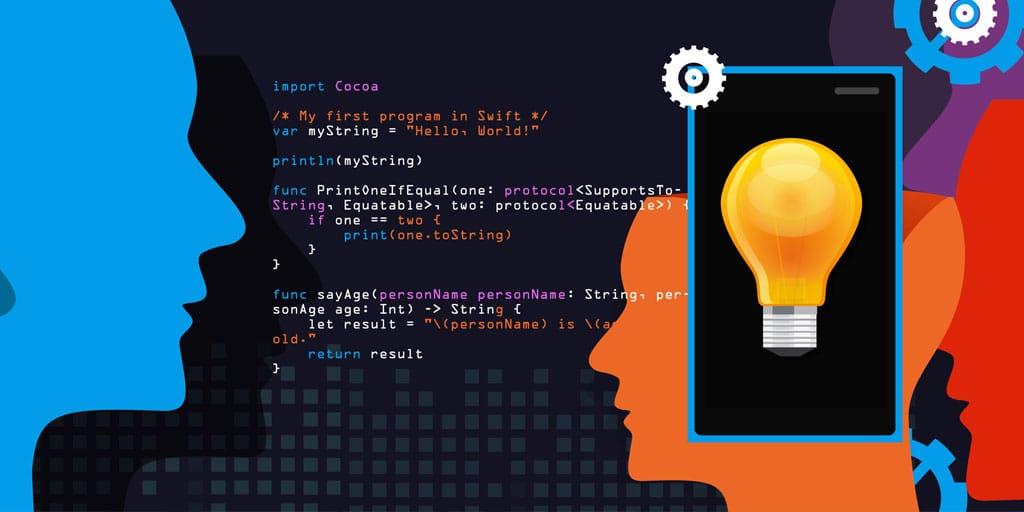 UX – User Testing
