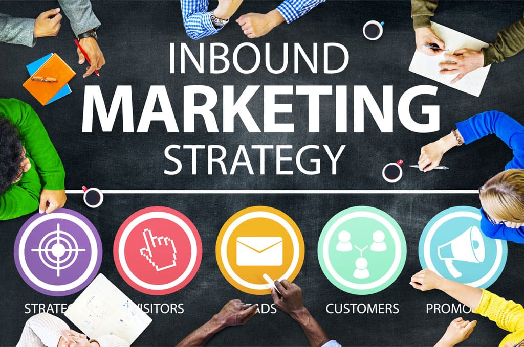 Common Challenges of Inbound Marketing