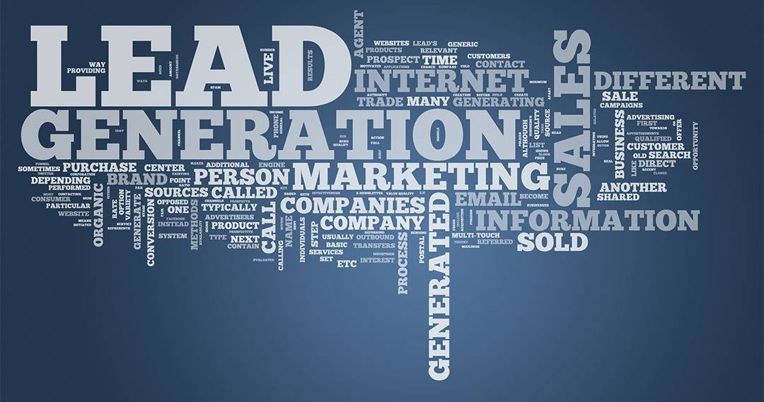 A Digital Agency Can Deliver Leads